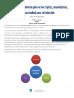 Antipsicóticos_de_Primera_Generación.pdf