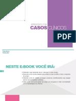 ebook-aprendendo-com-casos-clinicos.pdf