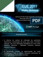 DGITA Zonamento2010
