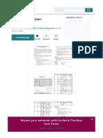 Sistem-Pengapian-Konvensional.pdf