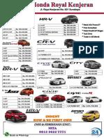 Pricelist HRK DWINA FIX.pptx