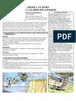 Chap 07 Le principe d'inertie.pdf