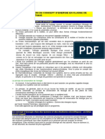 Travail et Energie.pdf