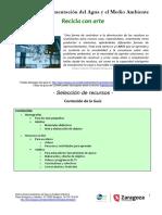 Recicla_Arte_2015.pdf