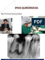 2. PRINCIPIOS QUIRÚRGICOS.pdf