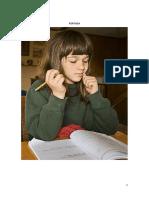 Trabajo Final Análisis de la Conducta l.docx