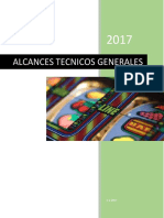 337571476 Manual Tecnico