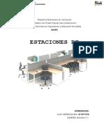Trabajo-estaciones de Trabajocopia