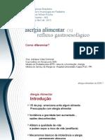 Manual Clínico de Alimentação e Nutrição Na Assistência a Adultos Infectados Pelo HIV