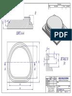 ACTIVIDAD 8 A 10.pdf