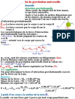 1-La gravitation niverselle.ppt