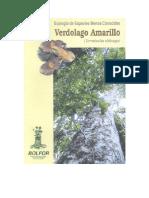 Ecologia de Especies Menos Conocidas Verdolago Amarillo.pdf