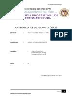 ANTIBIOTICOS-DE-USO-ODONTOLOGICO.docx