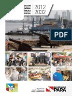 Plano Estratégico_2012-2032.pdf