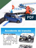 accidente de transito.pptx