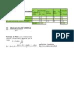 Excel Suministros(1)