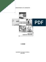 CHE1503-001_2016_4_b.pdf