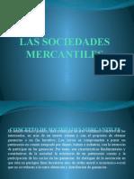 LAS SOCIEDADES MERCANTILES.pptx