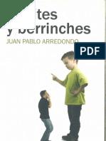 LIMITES-Y-BERRINCHES-pdf.pdf