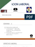 LEGISLACION LABORAL.pptx