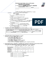2nd ed basico 3 new.doc