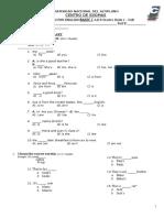 Basic 1 imprimir.doc