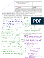 SolucionParcial2AyT