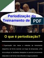 8. Periodizacao do Treinamento de Forca.pdf