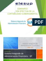 GESTION EFECTIVA DE LA CONTABILIAD GUBERNAMENTAL.pptx