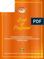 Book of Program PEDISGI 2018.pdf