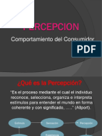 Perpercion_sesion6_classroom_2018_2.pptx