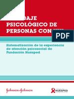 Abordaje-psicologico-de-personas-con-VIH.pdf