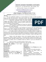 EF11 Piscina