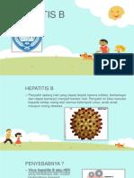 Hepatitis Ppt.ppt