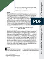 Dialnet-VariacionDeTorqueYAngulacionDeBracketsDePrescripci-3581002.pdf