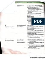 new doc 2018-07-04 08.29.37_20180704111039.pdf