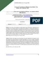 2309-9514-1-PB.pdf