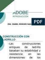 5. Norma de Adobe