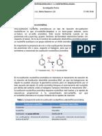 Sustitución nucelofilica aromática previo.docx
