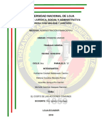 ADMINISTRACION-FINANCIERA-GRUPAL