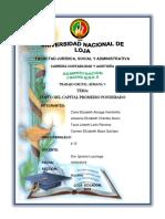 ADMINIST-FINANC-EXPOS-1.pdf