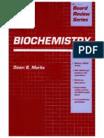 BRS - Biochem (2ed)