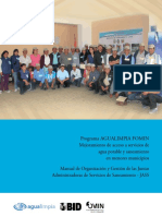AGUALIMPIA-Manual-gestion-JASS-manualll.pdf
