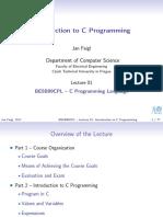 c_slides.pdf