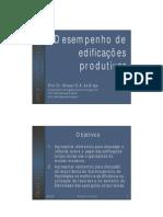 Desempenho_edificações_expositivo