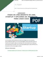 fases startup4.pdf