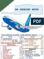 QUICK  PROCEDURE FOR SIM.pdf