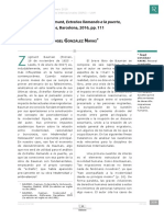 849-3057-1-PB.pdf