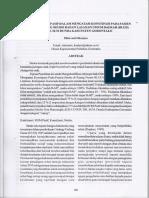24-21-1-PB.pdf