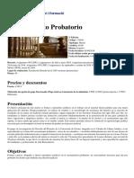Dialnet-HechosDificilesYRazonamientoProbatorioSobreLaPrueb-257650